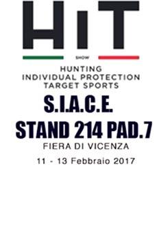 Vi aspettiamo a Vicenza